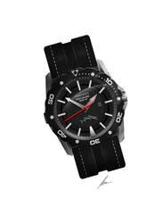 Seiko Diver wristwatch concept by pietrekm