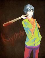 Kiyoshi by Ichi-14