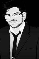 Christopher Escalante (EscalanteMusic) by RetSamys
