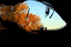 Autumn Tartful by RetSamys