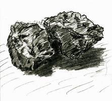 [D29] Rocking Stones by RetSamys