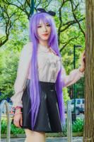outfit by himariyuki54