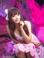 girly by himariyuki54