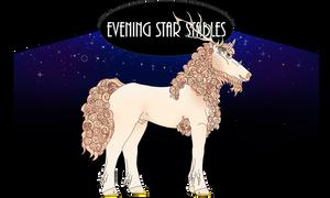 6535 | Zero by EveningStarrStudios