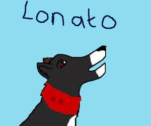 Lonato by Colly1123