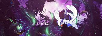 Lugia by jellyman12