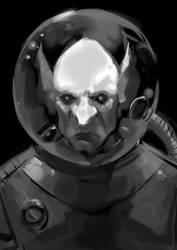 Space Goblin Demo by zeustoves
