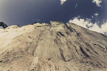 The Bluffs by ImagesByDyrek