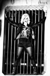 Do you remember rock n' roll radio by ImagesByDyrek