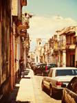 Sicily 6 by Csipesz