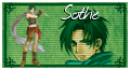 Fire Emblem- Sothe Stamp by Atomic-Fate