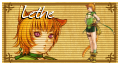Fire Emblem- Lethe Stamp by Atomic-Fate