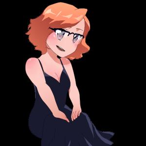 Durzarina's Profile Picture