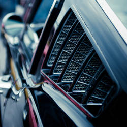 ford_mustang by tobiasth