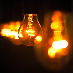 bulbs by tobiasth