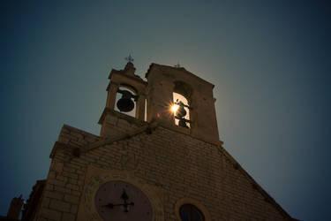 church by tobiasth