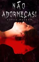 Don't fall asleep! by liviapaixao