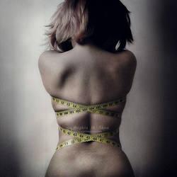 corset. by sophiaazhou