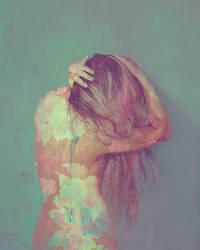 Memory (of) Loss by sophiaazhou