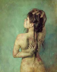 Daphne's Valediction by sophiaazhou