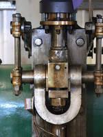 Wet machinery by otherunicorn
