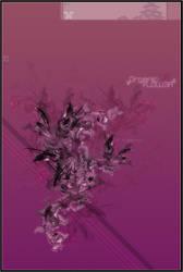 0rganic flower by doodie