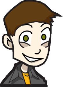 Fixer48202's Profile Picture