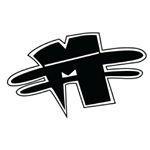 Logo by zlajonja