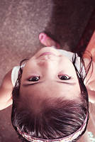 Little Miss by dollgoddess