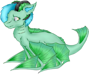 soled to :iconzedge-draws: by crazydoodleman144