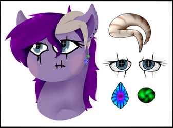 adopt  10 points by crazydoodleman144