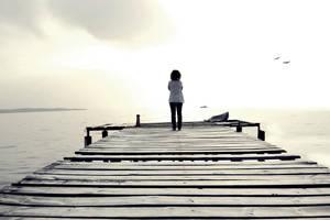 Hayaller uzak degildir by pamcuez