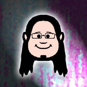 MatanArie's Profile Picture