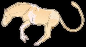 Tobermory by Crissiesaurus