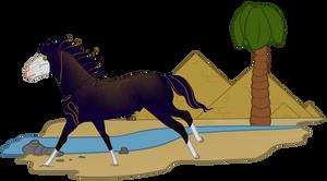 Hocus Pocus by Crissiesaurus