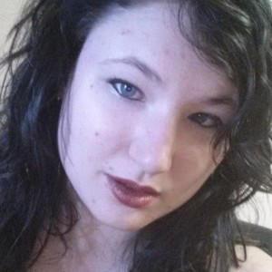 Breidora's Profile Picture