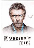 everybody lies by kratoserick
