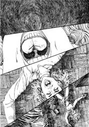 Hurlement aphone page 01 by didizuka