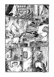 Hurlement Aphone page 05 by didizuka
