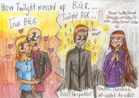 How Twilight Messed Up BGR by DSakanumbuh419