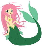 Sirene by Puru2