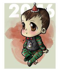 baby2016 by Puru2
