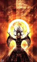 Magic - updated version by Mangalore
