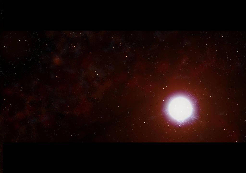 Starscape 2017 09 13 by Mangalore