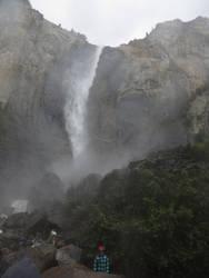 waterfall 3 by MagicoffMusic