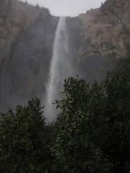 waterfall 6 by MagicoffMusic