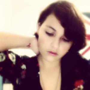 HatakeMatsumi's Profile Picture