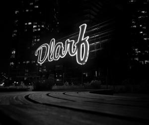 Dlarf's Profile Picture