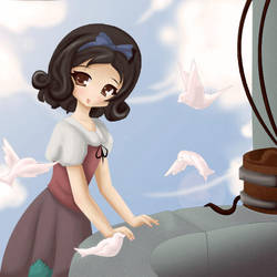 i'm wishing by chiisai-hoshi