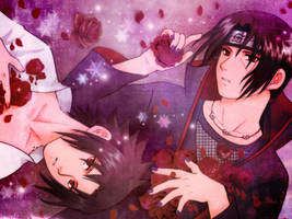 A Beautiful Lie by EvoIIICE9A